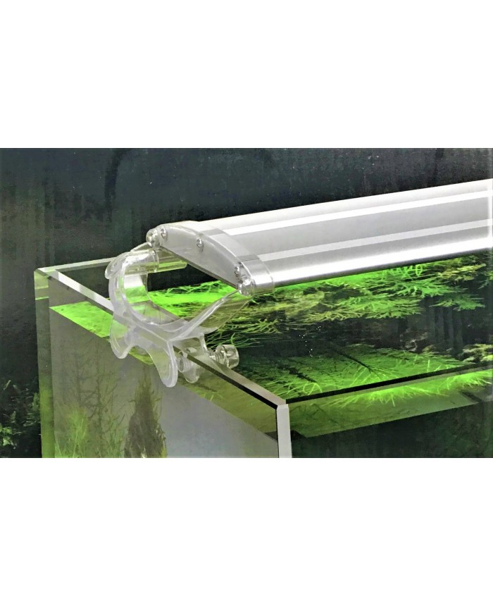 Planted Tanks/CO2 system related products