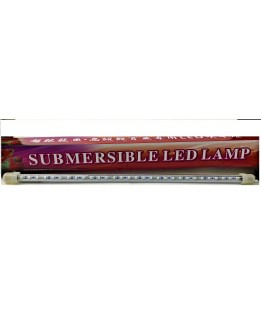 HH- Submersible LED Lamp